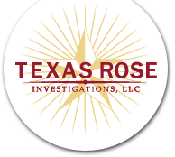 Texas Rose Investigations